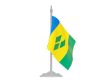 Search Websites Products and Services in Saint Vincent And The Grenadines