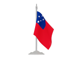 Search Websites Products and Services in Samoa