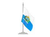 Search Websites Products and Services in San Marino