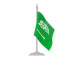 Search Websites Products and Services in Saudi Arabia