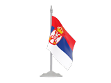 Search Websites Products and Services in Serbia