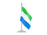 Search Websites Products and Services in Sierra Leone