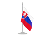 Search Websites Products and Services in Slovakia