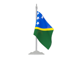 Search Websites Products and Services in Solomon Islands