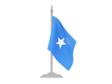 Search Websites Products and Services in Somalia