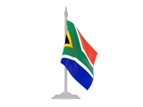 Search Websites Products and Services in South Africa