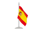 Search Websites Products and Services in Spain