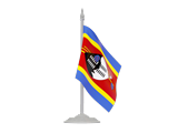 Search Websites Products and Services in Swaziland