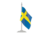 Search Websites Products and Services in Sweden