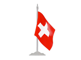 Search Websites Products and Services in Switzerland