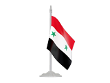 Search Websites Products and Services in Syrian Arab Republic