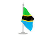 Search Websites Products and Services in Tanzania United Republic Of