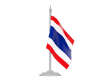 Search Websites Products and Services in Thailand