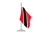 Search Websites Products and Services in Trinidad And Tobago