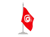 Search Websites Products and Services in Tunisia