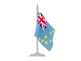 Search Websites Products and Services in Tuvalu