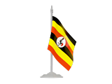 Search Websites Products and Services in Uganda