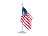 Search Websites Products and Services in United States Of America Usa