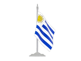 Search Websites Products and Services in Uruguay
