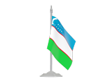 Search Websites Products and Services in Uzbekistan