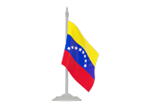 Search Websites Products and Services in Venezuela Bolivarian Republic Of