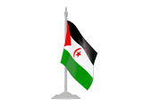 Search Websites Products and Services in Western Sahara