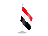 Search Websites Products and Services in Yemen