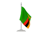 Search Websites Products and Services in Zambia