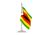 Search Websites Products and Services in Zimbabwe