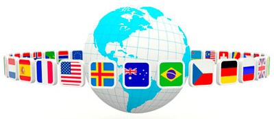 WorldWide Nr1OnlineSites - Easily Find Websites Around The World All Continents Countries Cities Products Services